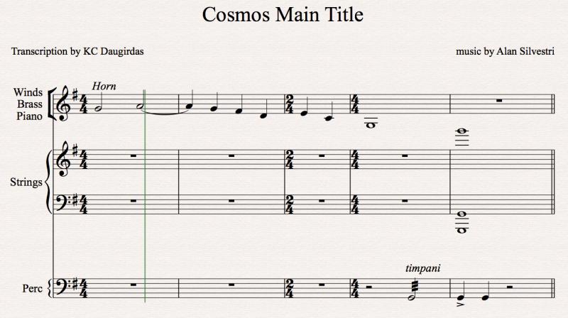 cosmos-open